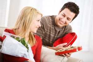 heres how you can build long term relationship