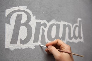 How Brand Marketing Influences Success