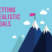 Setting Realistic Objectives in Telemarketing
